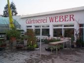 G�rtnerei WEBER